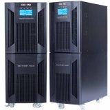 Online UPS Uninterruptible Power Sypply 1kVA/2kVA/3kVA6kVA/10kVA