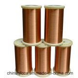 Polyamide Enameled Round Wire, Class 220