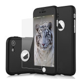 360 Degree Full Body Case for Samsung Note1/I9220