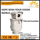 Digital Security Surveillance Thermal Camera WiFi