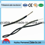 Wholesale High Grade D10 Telephone Cable Cord and Wire