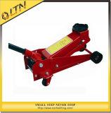 High Quality Hydraulic Car Jack 2.25t-4t