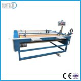 Suntech Fabric Rolling Machine with Flat Table for Denim Fabric St-Hrm