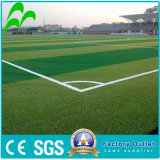 Professional Fake Synthetic Landscaping Grass with ISO9001 Approved