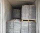 6m Wire and Mesh Cheap Reinforcing Metal Mesh