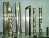 Stainless Steel Tube for 201 Weld Tube
