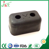 Rubber Buffer/Bumper/Damper/Mount with High Quality