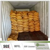 Yellow Brown Calcium Lignosulphonate as Feed Additives (MG-1)