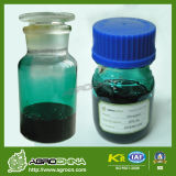 China Supplier of Herbicide