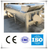 Spiral Burning/Ironning Chicken Calws Machine (stainless steel)