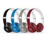Factory Wholesale High Quality Wireless Studio Headphone for Beats Urbeats Solo for Music