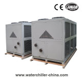 Air Cooled Low Temperature Chiller Unit
