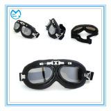 Anti-Impact Classic Sports Glasses Motorcycle Helmets Compatible Goggles