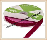 High Quality Velvet Ribbon (single side or double side) (VL200)