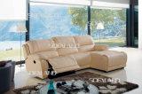 Chaise Recliner Sofa (897#C)
