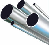 Seamless Austenitic Stainless Steel Tubes