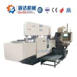 CNC Per Squared Milling Machine CNC Pricision Milling Machine CNC Center CNC Machine in Taiwan CNC Used Amada Milling Machine CNC Machinine CNC Mill CNC