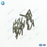 Polished Pure Tungsten Pin and Needles with Good Price