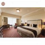Commercial New Modern Design Custom Wholesale Hotel Suite Room Furniture