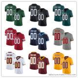 Cheap T-Shirt Fashion Design Custom Sports Wear for Wholesale