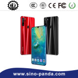 as Hua-Wei P35 PRO Design Smartphone 6.3 Inch 6GB+128g Octa Core Mobile Phone Android OS9.1 Cell Phone