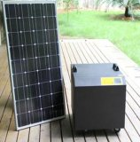 High Quality Cheap Solar Power System Portable Power Solar System for Home