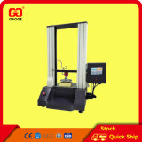 Electronic Foam Compression Hardness Ifd Testing/Test Machine