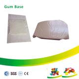Gum Base Bubble Gum Raw Materials