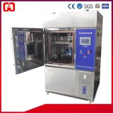 Automatic Comprehensive Climate Xenon Lamp Aging Test Equipment