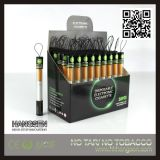 Cigarette Electronic D6 Disposable Ecig Private Label with Various Eliquid