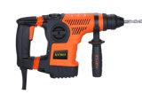 Heavy Duty 30mm Rotary Hammer for Construction-Kd68