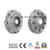 Hot Sale Original 029141117 Clutch Cover for Audi