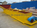 Spiral Sand Washing Machine (FG Series)