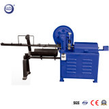Steel Wire Straighten Cutting Machine with Unbelievable Price