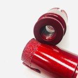 Professional Od35mm Diamond Drill Bits Dry Drilling Ceramic