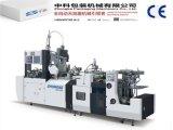 Box Machine (ZK-660A) Zhongke Machinery Company