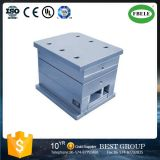 Mould, Following From Mould, Mobile Power Supply PC TPU Case Mold Development