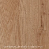 Sound Resistance PVC Vinyl Floor Planks Various Patterns Available