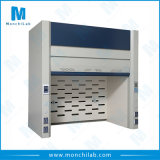 Supply Lab Table Top Fume Hood