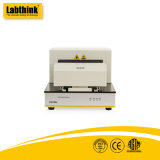 Plastic Film Heat Shrinkage Tester