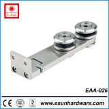 High Quality Stainless Steel Sliding Door Fittings (EAA-026)