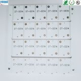 Aluminum PCB Board in LED Panel Light Lead Free
