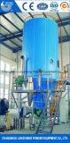 Ypg Pressure Spray Drying Machine