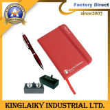 Customized Notebook Gift Set (NGS-1004)