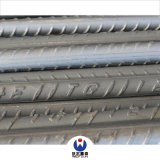 Hot Sales Deformed Steel Bar for Building and Construction