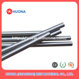 1j17 Soft Magnetic Alloy Rod Fecr16