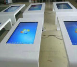 Yashi 55 Inch Multimedia LCD Table Display All in One Touch Computer