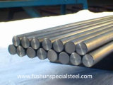 Stainless Steel - Grade 410 (UNS S41000)