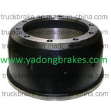 Vehicle Brake Drum 3854230301 Good Price