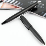 Wholesale Office Stationery and Other Metal Ball Pen